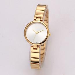 2019 neue sportarmbänder 2018 Modemarke Weibliche Echte Uhr Weibliche Uhr Japanische Sport Armbanduhr Stahl Neue Art Freie Fracht günstig neue sportarmbänder
