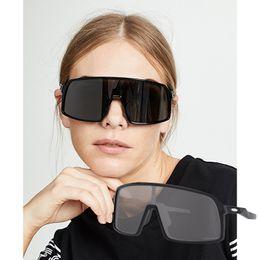 2019 солнцезащитные очки профессиональный спорт поляризованные Велоспорт очки велосипедные очки Сатро Мужчины Женщины велосипед очки UV400 солнцезащитные очки 3 лен от