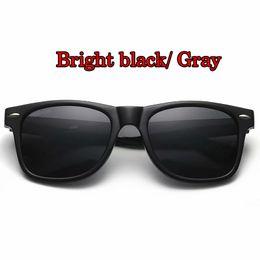 c2a26d34890 Discount cool frames designer eyewear - Fashion Sunglasses Men Women Sun  Glasses Brand Designer Justin Polarized