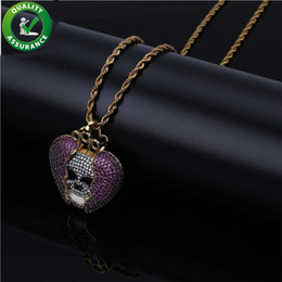 6d978c7c48ae1 Mens Pendant Skulls Coupons, Promo Codes & Deals 2019 | Get Cheap ...