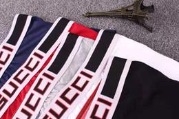 Argentina Diseñador Mens Underwear Boxer Shorts cortos de lujo transpirable diseñador juvenil divertido moda Boxer suave para hombre pene Boxer Homme supplier mens penis shorts Suministro