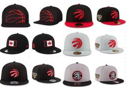 Raptors de grossistes de finale gris de Toronto chapeau casquettes réglables de casquette de vestiaire 9FIFTY Snapback pour les enfants Jeunes Casquettes sport femmes et hommes ? partir de fabricateur