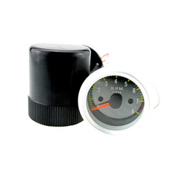 Wholesale Tachometer in Gauge - Buy Cheap Tachometer from Tachometer