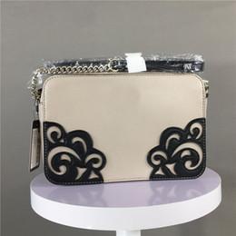 Цветок маленький сумка на плечо онлайн-Женская сумка через плечо Цветочный узор женская большая сумка с ремешком через плечо Маленькая сумка с принтом