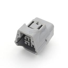 Versiegelter elektrischer steckverbinder online-6189-0126 TS Sealed Series Sumitomo 4-poliger elektrischer wasserdichter Steckverbinder