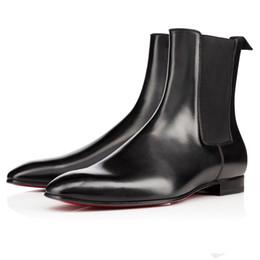 2019 Autumn hohe Plattform Stiefel 10CM Absatz Frauen starke alleinige Schuhe Winter Wedge Sneakers Wasserdichte Motorrad Stiefel Frau