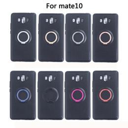 caixa do metal do oppo Desconto 2019 novo iFace phone cases titular capa protetora kit de carro magnetismo para iphone xr xs max samsung j4 j6 prime huawei xiaoomi oppo