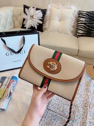 2019 huawei carte unique Hot New Ladies Designer sacs en cuir de haute qualité mode occasionnel Designer sac à bandoulière sacoche boutique