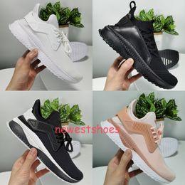 Hombres Mujeres TSUGI Jun Lace Up White Textile Sock Fit zapatillas deportivas atléticas zapatillas de deporte de moda zapatillas deportivas tamaño 36-44 desde fabricantes