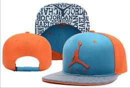 Прыгающие замки для онлайн-Новое Издание!!Harambe Иордания перейти логотип бейсболка шляпа мошенники и замки Snapback шляпы Cap хип-поп шапки большие бейсболки мяч шапки