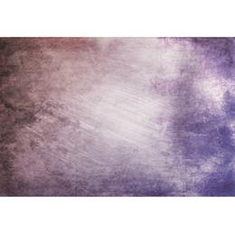 2019 fundos da fotografia da parede da cor Laeacco vinil fundos para a superfície da fotografia cimento parede gradiente cor sólida papel de parede do partido foto backdrops estúdio de fotografia desconto fundos da fotografia da parede da cor