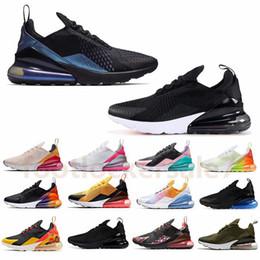 zapatillas reales Rebajas El tamaño grande con nosotros 12 13 14 FUTURO retroceso Sé zapatos para correr verdadera CNY Triple Negro Blanco caliente ponche para mujer para hombre entrenadores zapatilla de deporte Eur 47 48 49