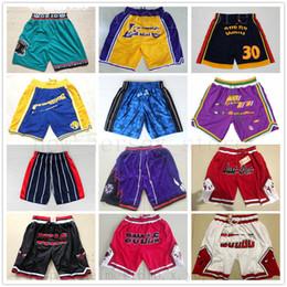 pantalones cortos baratos para hombre Rebajas Barato al por mayor Retro Shorts cosidos de calidad superior hombre hombre Shorts tamaño S M L XL XXL XXXL envío gratis