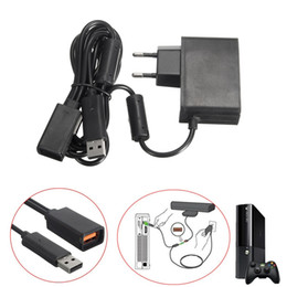 Wholesale Kinect Adapter - Buy Cheap Kinect Adapter 2019 on