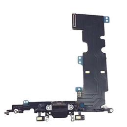 Chargeur Dock Connecteur Port de charge USB Casque Audio Jack Antenne Mic Flex pour iPhone 5 5s 5c SE 6 6s 7 8 Plus X avec sac de protection antistatique mini 20pcs ? partir de fabricateur