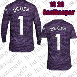 info for 73471 791a3 Gea Jersey Canada | Best Selling Gea Jersey from Top Sellers ...