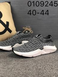 Ocasionais, barco, sapato, cunhas on-line-Unisex cinza barco meias luz casual e respirável clássico moda fluxo cunha confortável sapatos venda quente