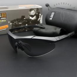 Northfox sürüm 5.11 kurşun geçirmez çekim gözlük ordu fan CS taktik gözlük 52059 rüzgar geçirmez güneş gözlüğü, kalınlığı 2.0mm nereden kaliteli bisikletler tedarikçiler
