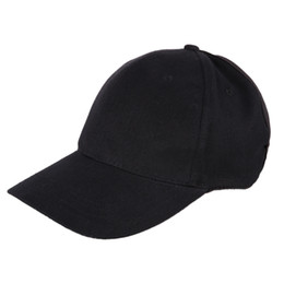 c6a5c3ea9 Fitted Running Hat Coupons, Promo Codes & Deals 2019 | Get Cheap ...