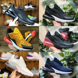 Vender Zapatos Deportivos De Marca Online | Vender Zapatos