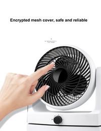 Canada 220V 35W / 40W Le ventilateur à faible bruit circulant dans la turbine peut efficacement réfrigérer et évacuer les gaz toxiques cheap exhaust gas Offre