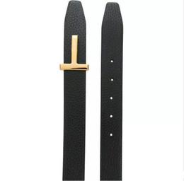 padrões de vestuário para Desconto Cintos de fivela de abelha clássico genuíno cinto de correias elásticas para as mulheres Cor barra padrão cinto cintos de vestido feminino moda cinto das mulheres
