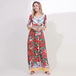 fc0f4f6b2660f Maxi Boho Dress Runway Online Shopping | Maxi Boho Dress Runway for Sale