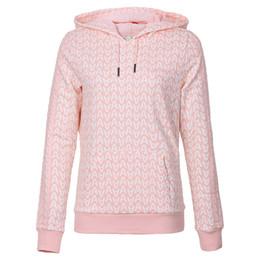 Shop Ladies Pink Hoodie UK | Ladies Pink Hoodie free