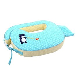 Canada Coussin d'allaitement Coussin de soutien pour maternité enceinte cheap breasts pillows Offre