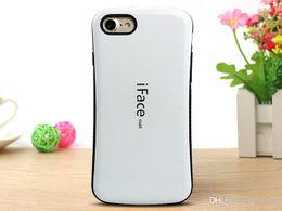 Iphone welle zurück fall online-Mytoto iFace mall Bicolor-Wellen-Silikonhülle Für iphone 7 8 6 5s 5 se Rückenschale-Schutzhandy-Haut Für iphone 6s 6 X XS MAX XR