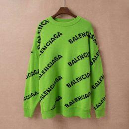 Camisola de cashmere de gola alta on-line-2019 Moda Cashmere Misturado de Malha medusa Camisola Mulheres Tops Outono homens Camisola de Inverno de Gola Alta Pullovers Feminino Manga Longa Sólida Colo