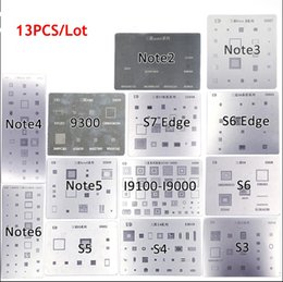 Samsung Ic Chip Suppliers | Best Samsung Ic Chip Manufacturers China