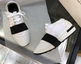 hot sale online 1a389 29508 Rihanna FENTY Creeper Clara Lionel Shoes Womens Sneakers ...