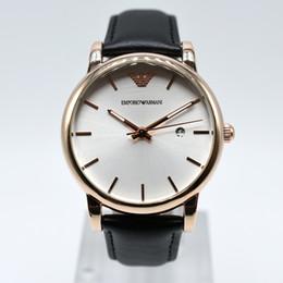 2019 relógios de couro casais 2019 novo casal de quartzo relógio de aço inoxidável dos homens das senhoras de discagem de negócios de moda casual watch relógios de couro casais barato