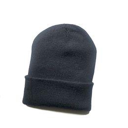 Canada Automne et hiver hommes et femmes but général bonnet tricoté Street dance bonnet de laine bonnet de couverture Offre