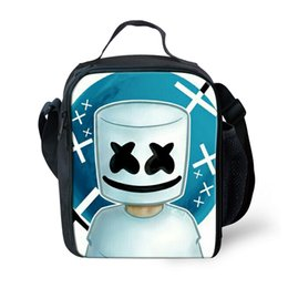 Black Lunch Boxes Online Shopping | Black Lunch Boxes for Sale