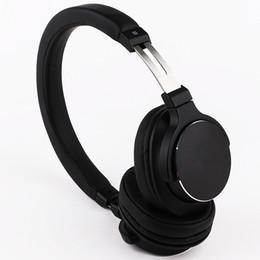 Горячие продажи 38 часов ATH-SR5BT время воспроизведения беспроводные наушники Беспроводные наушники Bluetooth звучат реальностью с розничной упаковке прямая поставка от