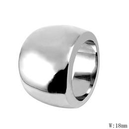 HT-7 Fine Jewelry Mood Ring Mudança de Cor Emoção Sentimento Anel de Humor Mutável Banda Temperatura cheap mood changing de Fornecedores de mudança de humor