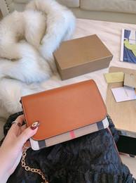 2019 sacos de escritório para senhoras Nova Moda Escritório Mulheres Praia Sacos De Lona Moda senhora Meninas Borla Bolsas de Ombro Saco de Compras Casuais Sacos sacos de escritório para senhoras barato