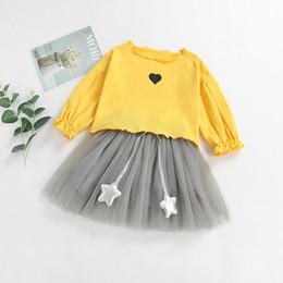 b3c622862 Distribuidores de descuento Faldas Chicas Coreanas Calientes ...
