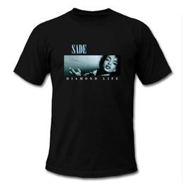 2019 vestiti di diamanti T-Shirt Graphis Tee T-Shirt Graphis Tee T-Shirt da uomo, manica corta, manica corta, sartoria, manica corta vestiti di diamanti economici