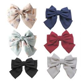Frau Mädchen Mode Trendy Klassische Zubehör Dekorative Party Bankett Feste Hosenträger Krawatte Kreuz Fliege Bowknot Krawatte Bekleidung Zubehör