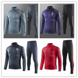Real Madrid Sportswear Suppliers | Best Real Madrid