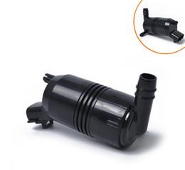 gm parts Promotion Moteur 85330-06030 de pulvérisation d'eau de pompe de lave-glace de pièces de voiture pour toyota GM Lexus