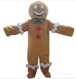 Gingerbread Men Cookies Online Shopping Wholesale Gingerbread Men