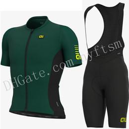 ofrecer descuentos gran colección varios estilos Discount Ale Cycling Jerseys Men | Ale Cycling Jerseys Men ...