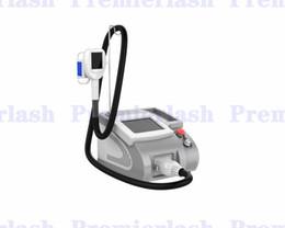 Máquinas de láser frío online-Nueva llegada !!! Cavitación RF de la fresa de la máquina de Lry Laser de Shaping de la criolipólisis que adelgaza el laser de Lipo para el uso del salón