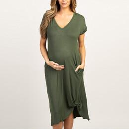 a55bc647dd784 Women Breastfeeding Dress Australia | New Featured Women Breastfeeding Dress  at Best Prices - DHgate Australia