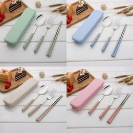 Посуда из нержавеющей стали костюм из трех частей Люкс ужин Бардиан арахис типа с различными цветами 5 7xd J1 от Поставщики различные виды