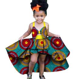 Children S Fashion Dresses Coupons Promo Codes Deals 2019 Get